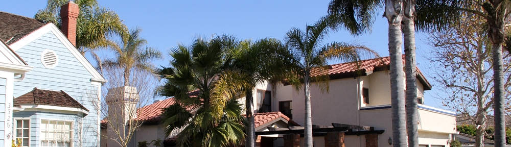 Point Loma Woods HOA